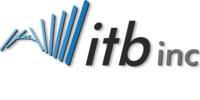 ITB Inc