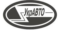 Івано-Франківськ-Авто