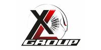 XL-Групп, ТОВ