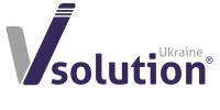Vsolution Corporation