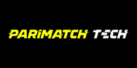 Parimatch Tech