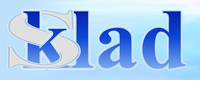 S-klad.biz, интернет-магазин