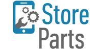 Store-Parts, интернет-магазин