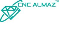 Almaz-cnc