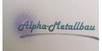 Альфа (Alpha-Metallbau)