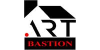 Арт-Бастион, ЧП
