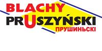 Прушиньски, ООО