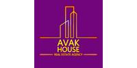 Avak House, АН
