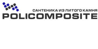 PoliComposite