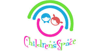 ChildrensSpace