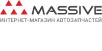 Massive.ua