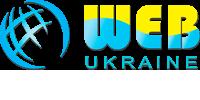 WebUkraine, Web Studia