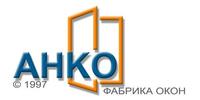Анко, ООО
