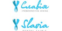 Славия, стоматология