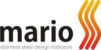 Маріо, виробниче підприємство