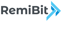 RemiBit