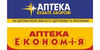 Київфарм, ТОВ