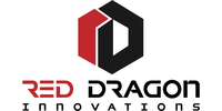 Red Dragon Innovations Co., Limited