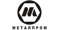 Металпром, ЛК, ООО