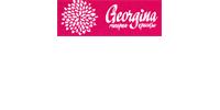 Georgina, салон красоты