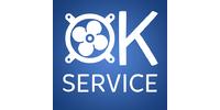 OK-Service