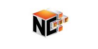 NCube LTD