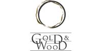 Gold&Wood