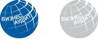 Бизнес-Аудит, аудиторско-консалтинговая фирма