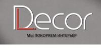 L.Decor