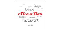 Shen Bar