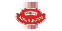 Марка Малицкого, ТМ