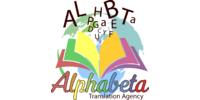 Альфабета, ООО (alphabeta.od.ua)