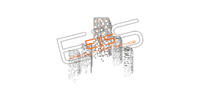 Энерго-Инвест-Сервис
