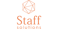 Jobs in Staff Solutions