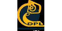 Днепропромлит (DPL)
