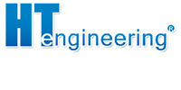 Hydrotech Engineering