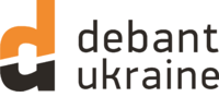 Дебант Украина, ООО