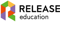 Release Education