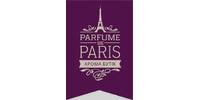 Parfume de Paris