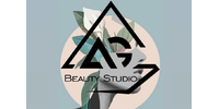 AG beauty studio