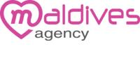 Maldives, международное брачное агентство