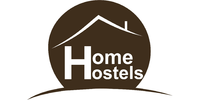 Home Hostels
