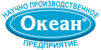 Океан, НПП