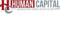 Human Capital (Прима Витториа, ООО)