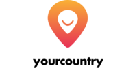 Yourcountry