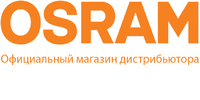 Osram.Kiev.UA