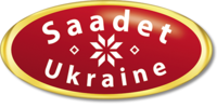Саадет Україна, ТОВ