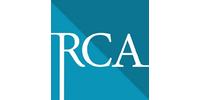 RCA, адвокатское объединение