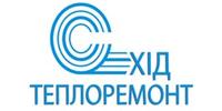 Восток-Теплоремонт, ООО