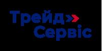 Трейд-Сервис, ГК, ООО